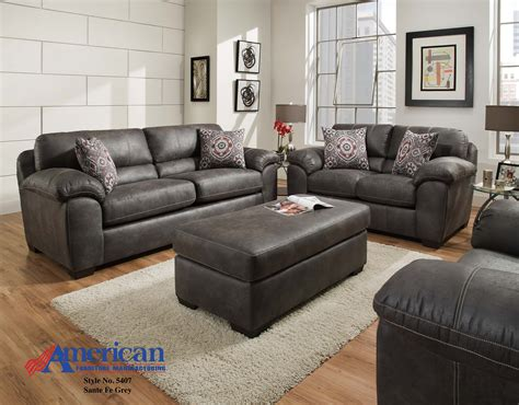 american furniture sofas home and textiles