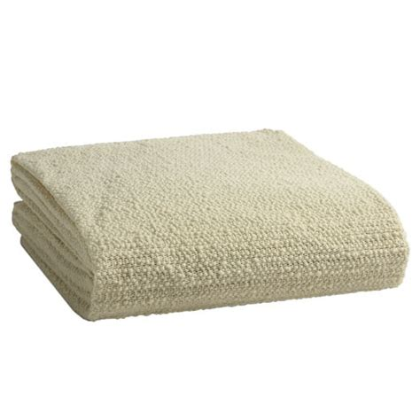 eco stay rug pad west elm - 100 Eco Stay Rug Pad