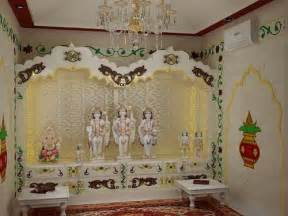 mandir decoration at home prayer room design ideas for home