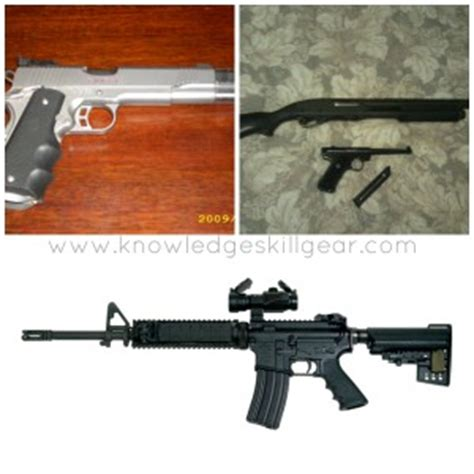 Small Rifle For Home Defense Best Small Rifle For Home Defense 28 Images Is 223 The