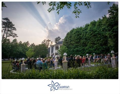 Gardens Lawrenceville Ga by 17 Best Images About Our Wedding May 25 2014