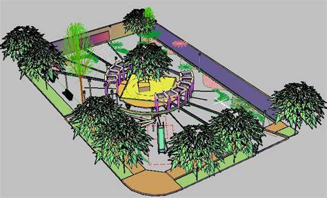 diseo de jardines enciclopedia 8430567631 404 not found