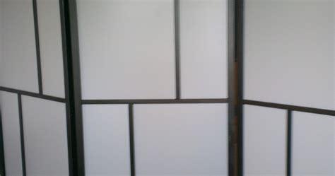 Risor Room Divider Ace The Adventure Ikea Vrijdag Risor Scheidingswand Room Divider