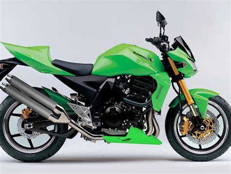 Kawasaki Z1000 2003 by Kawasaki Z750 Z1000 2003 2006 Radiator Guard Rad Guard