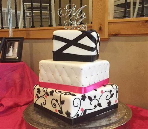 Cake Decorating Classes Utah by Utah Wedding Cakes Sweet Cakes Salt Lake