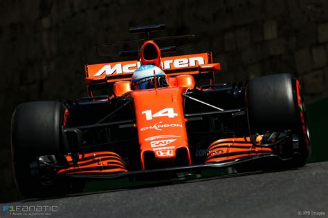 mclaren gearbox mclaren say gearbox not engine caused alonso s second