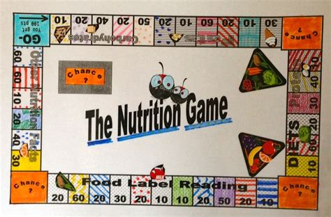 printable health board games pinterest discover and save creative ideas