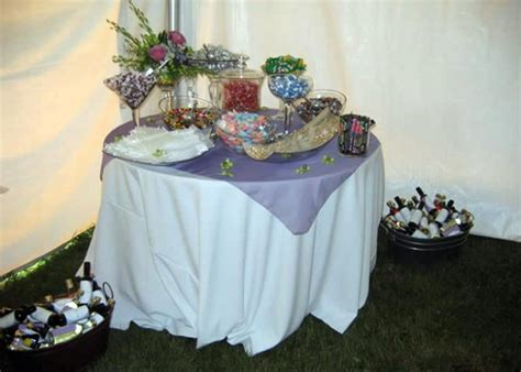 Gumball Desk L by View Table Rental Options Table Rentals For Weddings