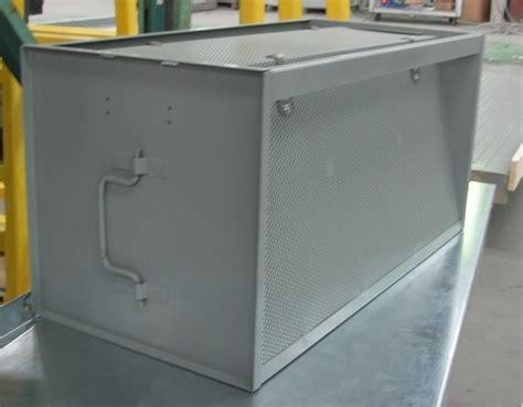 circul aire inc air purification gas phase filter modules circul aire inc