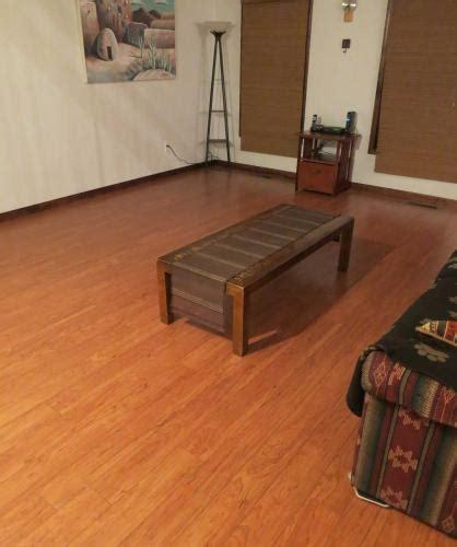pergo cherry laminate flooring floor matttroy