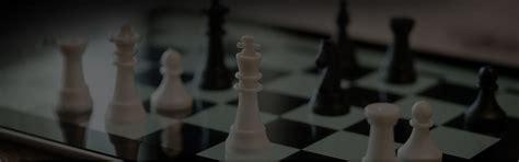 futuristic chess set 100 futuristic chess set outstanding chess set