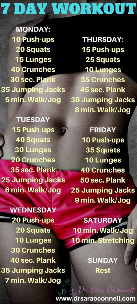 best 25 at home workouts ideas on at home