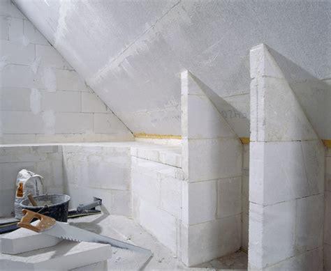 costo costruzione bagno cemento cellulare o gasbeton bricoportale fai da te e