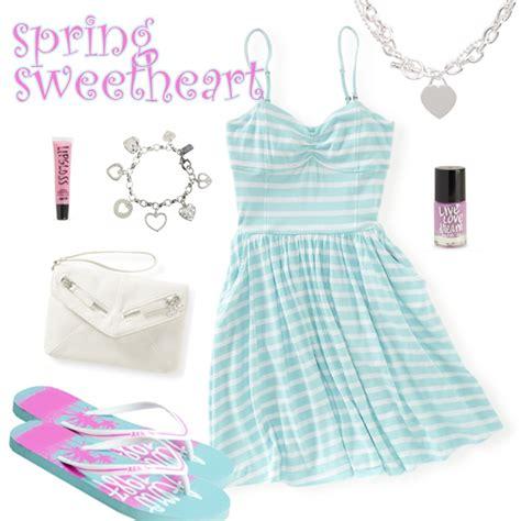 Juniors Spring Dresses, Cute Spring Dresses, Cute Teen