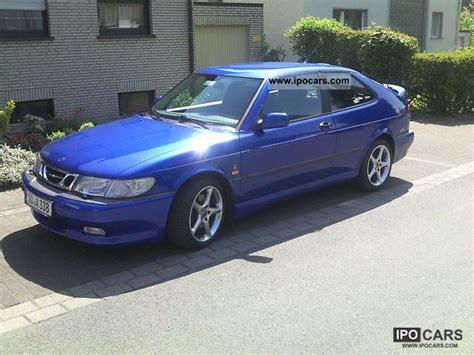1999 saab 9 3 viggen 2 3 turbo mot renewed at 69 500 km