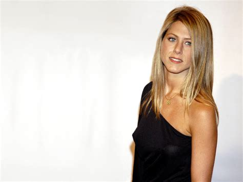 Aniston A by Aniston Wallpapers 70877 Top