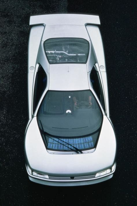 peugeot oxia 1988 peugeot oxia concept image