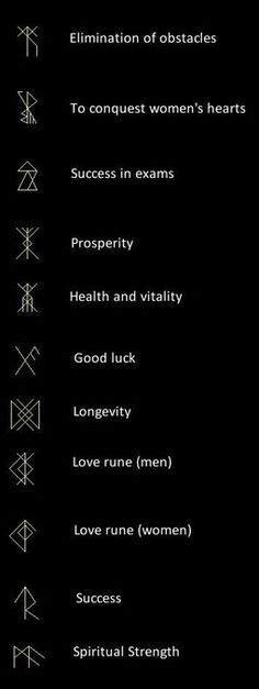 arrow tattoo meaning viking tattoo shortlist