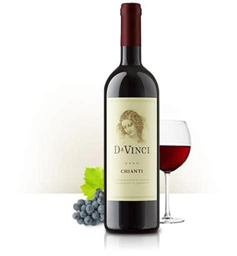 best chianti wine davinci wine italian wine chianti chianti riserva