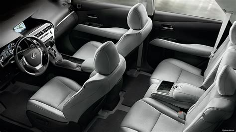 lexus rx interior 2015 mcgrath lexus of chicago is a chicago lexus dealer and a
