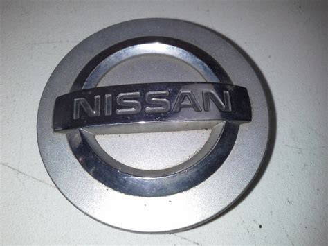 2008 nissan versa hubcap used 2008 nissan versa s hub caps for sale partrequest
