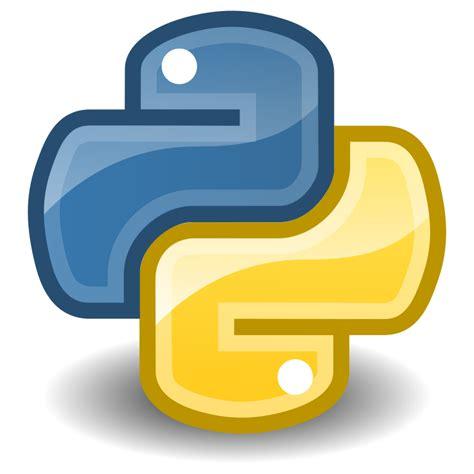 python image file python svg wikimedia commons