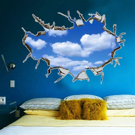 20 stunning bedroom wallpaper design ideas 20 stunning bedroom wallpaper design ideas