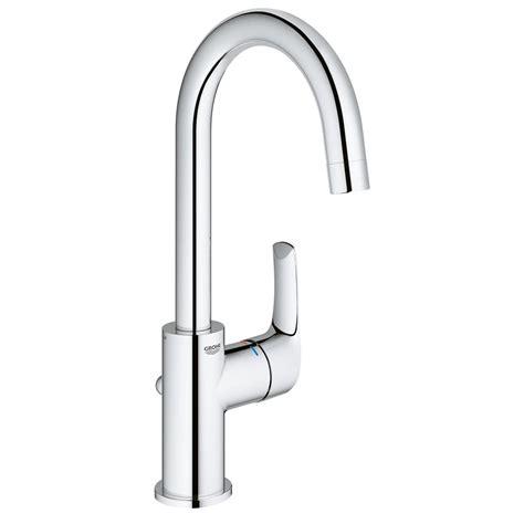 rubinetto grohe rubinetto per lavabo taglia l monocomando grohe con