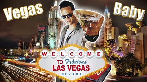 swing vegas swingers 1996 vegas baby youtube
