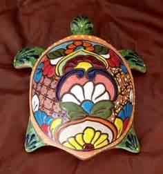 100 mexican home decor stores tubac az talavera 1000 images about mexican pottery on pinterest talavera