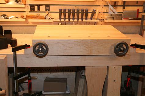 moxon visebench  bench  greg  maryland