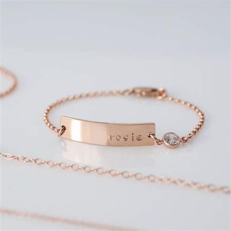 best 25 baby bracelet ideas on baby jewelry