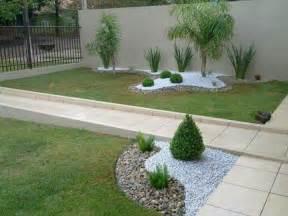 front entry landscape design front garden pinterest