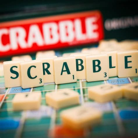 scrabble word judge scrabble sunday end of the road