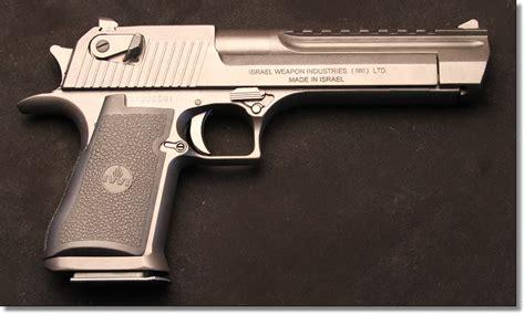 44 magnum desert eagle images image gallery 44 mag pistol