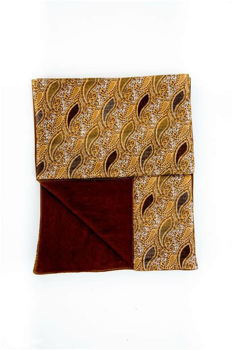 indian table runners ethnic table runner indian fabric paisley print indian