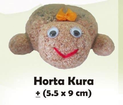 Boneka Kura Kura Pita pabrik boneka horta dan potty grosir termurah toko kantor pusat bogor