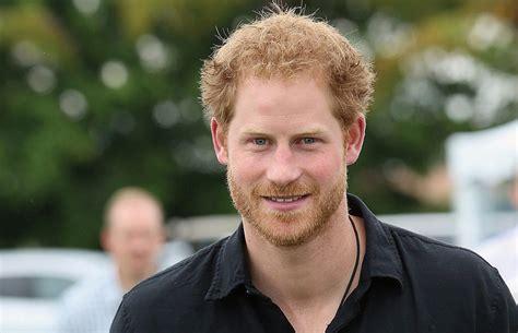prince harry prince harry to wed speakeasy news