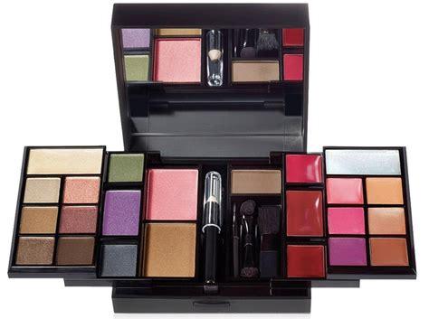 makeup palette 5 best makeup palettes for