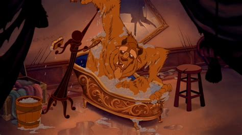 where is the bathtub in beasts of the southern wild spanengrish ramblings beauty and the beast comparison