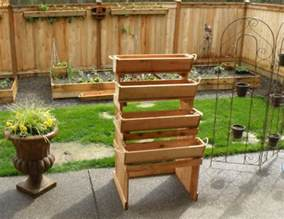 Raised Garden Planters Large - unavailable listing on etsy