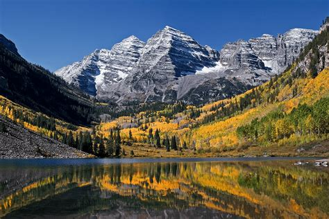 most scenic places in colorado training with a view the most scenic bike rides in colorado
