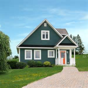 the home how to find the starter home