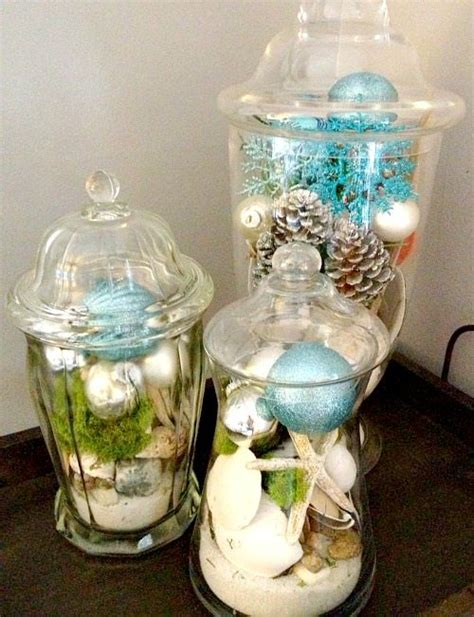 Pink Bathroom Decorating Ideas beach christmas decorations amp ideas inspired by sea sand