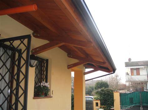 accessori per tettoie in legno pensiline in legno lamellare catalogo prodotti