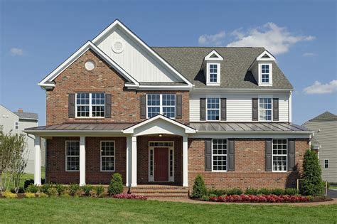 beazer homes invites you to get more in june beazer