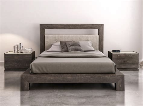monaco platform bed bedroom set chocolate queen bedroom sets beautiful platform bedroom sets images liltigertoo com