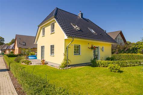 einfamilienhaus privat kaufen notstromaggregat f 252 r einfamilienhaus notstromaggregat