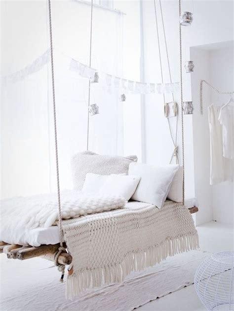 astuce d馗o chambre astuce d 233 co accessoiriser sa chambre avec un joli plaid