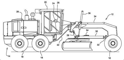 blueprint drawing software patent blueprint software patent drawing software